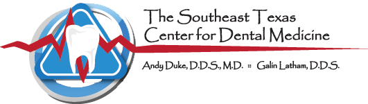 SETX Center for Dental Medicine