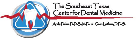 SETX Center for Dental Medicine